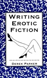 Writing Erotic Fiction