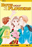 Boys over Flowers 1: Hana Yori Dango (Boys Over Flowers)