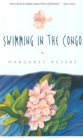 Swimming in the Congo