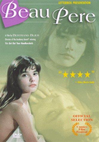 Beau-pere / Отчим (1981)