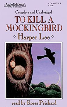 the effects of intolerance in to kill a mockingbird by harper lee Get an answer for 'how does the setting of harper lee's to kill a mockingbird affect the overall plot' and find homework help for other to kill a mockingbird.