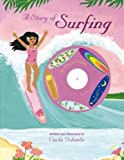 A Story of Surfing