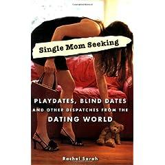 singlemomseeking