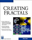 Creating Fractals (Graphics Series)