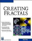 Creating Fractals (Graphics Series)