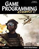 Game Programming Gems 6 (CHARLES RIVER MEDIA)
