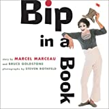 Bip in a Book By  Marcel Marceau