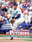 The Art &#038; Science of Pitching
