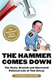 The Hammer Comes Down: The Nasty, Brutish, and Shortened Political Life of Tom DeLay