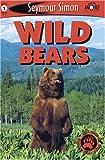 Wild Bears (Seemore Readers)