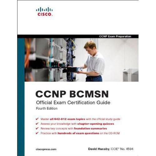 ccnp portable command guide pdf