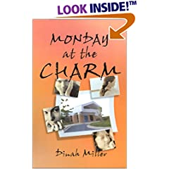 Monday at the Charm [link to Amazon]