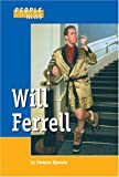 Will Ferrell (People in the News)