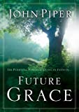 Future Grace