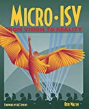 Click here for more info about Micro-ISV at Amazon.com