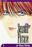 Sensual Phrase (Sensual Phrase)