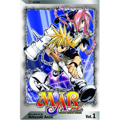 Manga y Anime [Noticias] 159116902X.01._SS500_SCLZZZZZZZ_V1110420200_