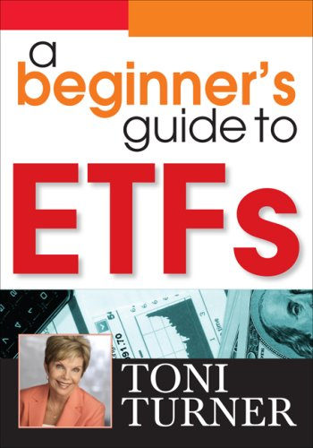 A Beginner's Guide to ETFs
