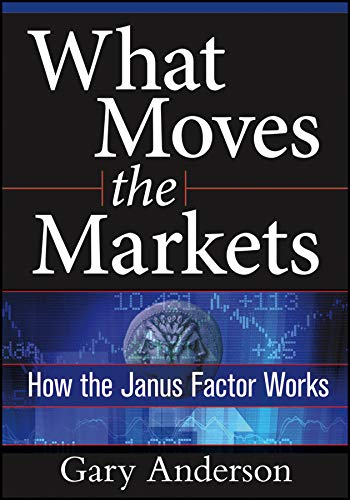 What Moves the Markets: How the Janus Factor Works