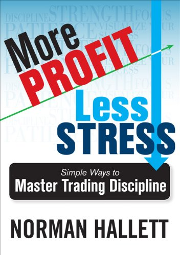 More Profit, Less Stress: Simple Ways to Master Trading Discipline