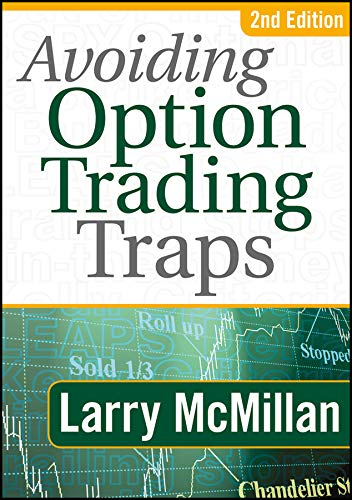 Avoiding Option Trading Traps, 2nd Edition