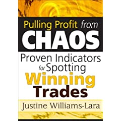 Pulling Profit from Chaos: Proven Indicators for Spotting Winning Trades