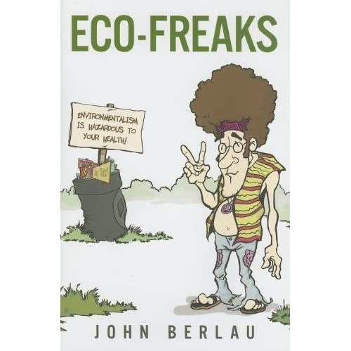 Eco Freaks