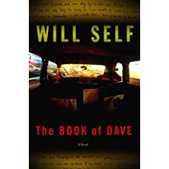 Will Self - The Book Of Dave
