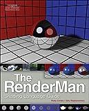 The Renderman Shading Language Guide