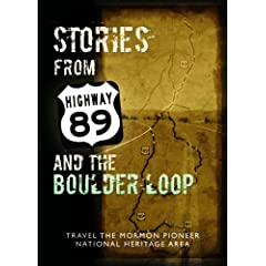 Stories from Highway 89