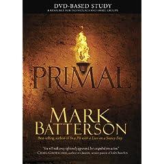 Primal: DVD-Based Study [VHS]