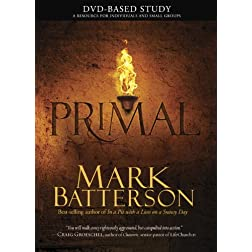 Primal: DVD-Based Study [VHS]