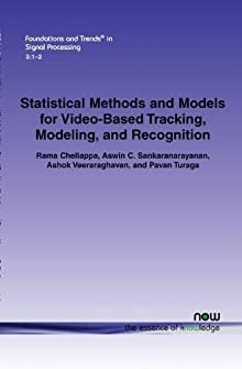 statistical method of dse Market statistics: top ipo under fixed price method summary dse@bol-onlinecom, web: .