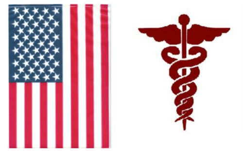 US Healthcare - What will work? What will not? And why?