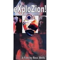 eXploZion!