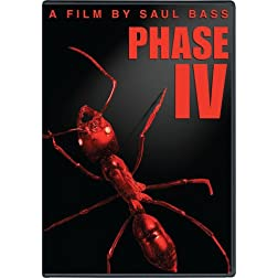 Phase IV