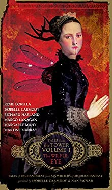 the gathering isobelle carmody The gathering by isobelle carmody - book cover, description, publication history.