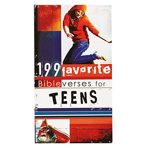 covers bible youth teen