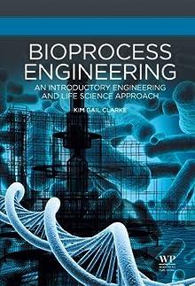 bioprocess engineering science essay