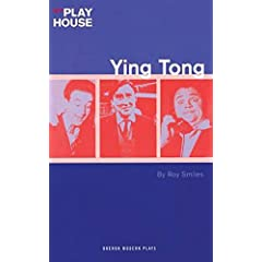 Ying Tong (Play) by Roy Smiles