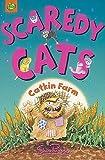 Catkin Farm (Scaredy Cats)