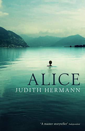 Alice-Judith Hermann, Margot Bettauer Dembo