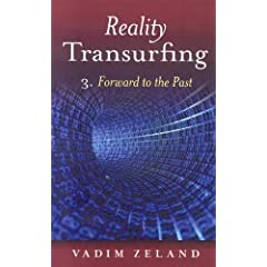 reality transurfing 2 a rustle of morning stars pdf