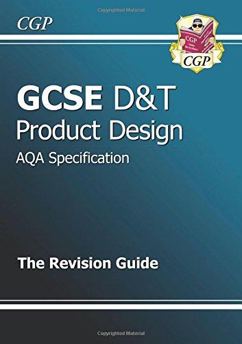 aqa as product design coursework