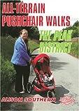 All-Terrain Pushchair Walks: Peak District