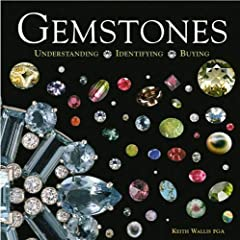 The World of Gemstones: A Laypersons Guide