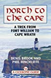 North to the Cape (A Cicerone Guide)