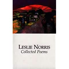 Leslie Norris