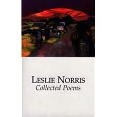 Leslie Norris