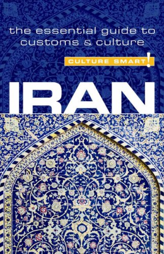 Iran-Culture-Smart-The-Essential-Guide-to-Customs-and-Culture-Stuart-William